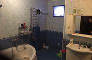Сниму дешевый частный дом без посредников в Волынской области