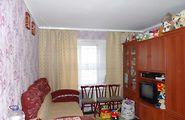 Маленькі кімнати без посередників в Вінницькій області
