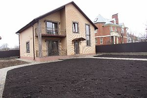 Куплю житло Вінницької області