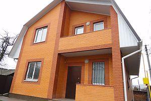 Сниму дешевый частный дом без посредников в Виннице