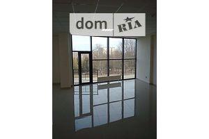 Сниму недвижимость долгосрочно в Ровенской области