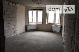 скільки коштує купити квартиру в москве