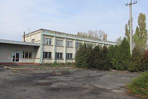 Производственные помещения без посредников Кировоградской области
