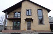Квартира в Виннице без посредников