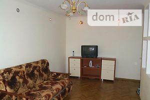 Сниму квартиру посуточно в Житомирской области