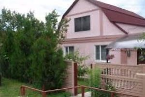 Одноэтажный дом в аренду в Виннице