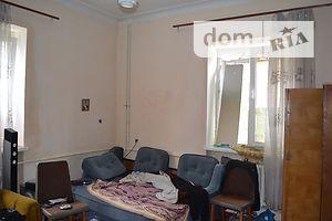 Сниму дешевую квартиру без посредников