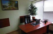 Офісне приміщення в оренду