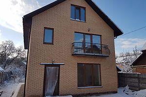 Куплю дом в Виннице без посредников