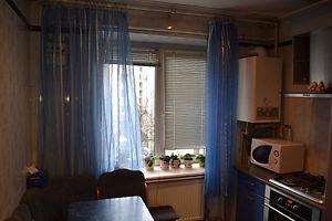 Трехкомнатные квартиры Винница без посредников