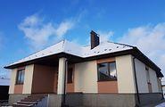 Одноповерхові будинки в Вінницькій області