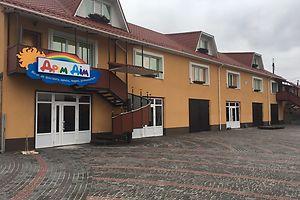 Сниму объект сферы услуг в Виннице без посредников