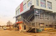 Офисные здания без посредников Харьковской области