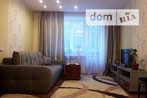 Сниму однокомнатную квартиру в Донецкой области долгосрочно