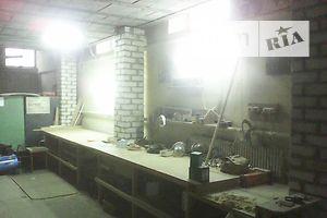 Сниму недвижимость долгосрочно Харьковской области
