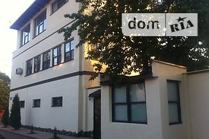 Сниму дом в Одессе долгосрочно