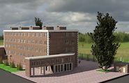 Купить коммерческую недвижимость в Черниговской области