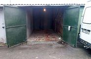 Купить бокс в гаражном комплексе в Харьковской области