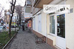 Сниму торговую площадь в Виннице без посредников