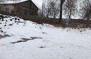 Участки без посредников Тернопольской области