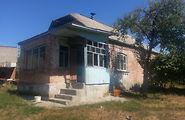 Сниму дом в Калиновке долгосрочно