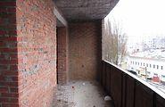 Дешевые квартиры в Винницкой области без посредников