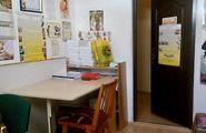 Офисные помещения без посредников Ивано-Франковской области
