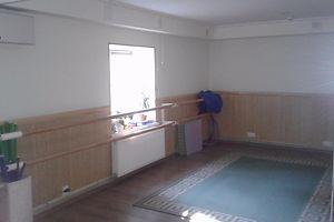 Сниму объекты сферы услуг долгосрочно в Николаевской области
