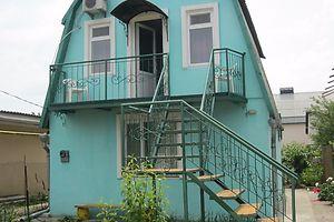 Недорогие дачи в Запорожской области без посредников