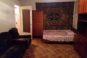 Продажа/аренда житла в Луцьку