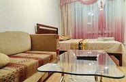 Сниму квартиру в Днепропетровске посуточно
