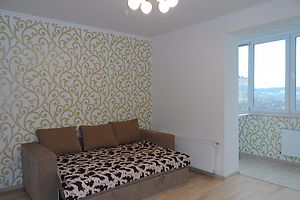 Сниму однокомнатную квартиру в Винницкой области долгосрочно