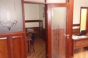 Офисы без посредников Тернопольской области
