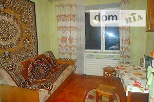 Двухкомнатные квартиры в Черниговской области без посредников