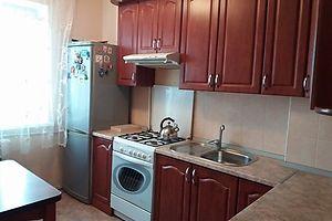 Куплю квартиру в Рокитном без посредников