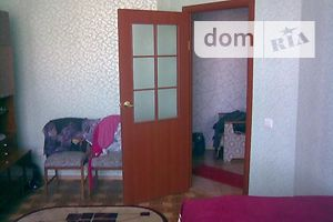 Сниму однокомнатную квартиру в Волынской области долгосрочно