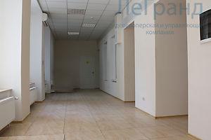 Сниму офис в бизнес-центре долгосрочно в Одесской области