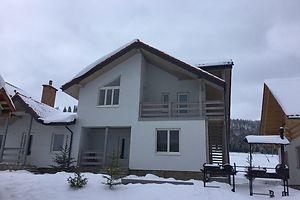 Купить коммерческую недвижимость в Ивано-Франковской области