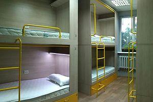 Продажа-аренда готового бизнеса в Украине