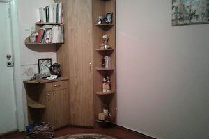 Снять маленькую комнату помесячно в Ровенской области