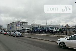 Сниму землю коммерческого назначения долгосрочно в Киевской области