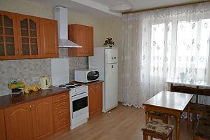Сниму жилье долгосрочно Черновицкой области