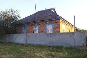 Дома в Балаклее без посредников