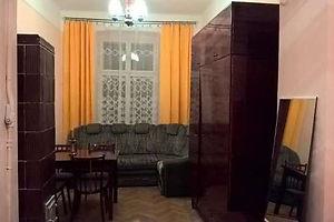 Сниму жилье долгосрочно Львовской области