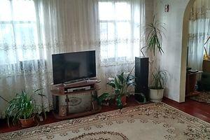 Часть дома без посредников Днепропетровской области