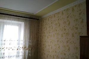 Маленькие комнаты без посредников в Тернопольской области