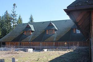 Продажа-аренда баз отдыха, пансионатов в Украине