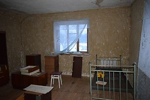 Продажа/аренда житла в Літині