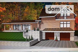 Продается дом на 2 этажа 400 кв. м с садом