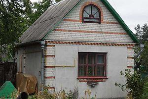 Недорогие дачи в Житомирской области без посредников